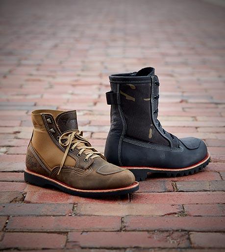ed761954f0 Military Boots, Tactical Boots, Security & Uniform Shoes | Bates