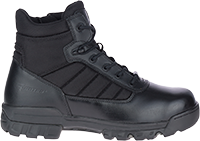 Military Boots Tactical Boots Security Amp Uniform Shoes