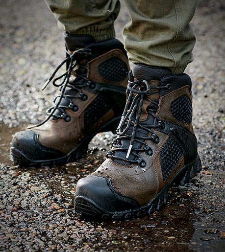Military Boots Tactical Boots Security Amp Uniform Shoes Bates