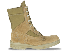 Military Boots, Tactical Boots