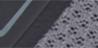 Grey Color Tile